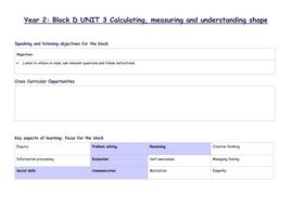 Y2 Block D Unit 3.doc
