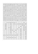 Wordserach grid.xlsx