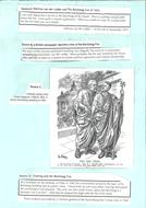 Reichstag.pdf