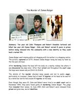 The_Murder_of_Jamie_Bulger.doc