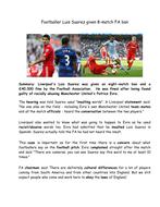 Footballer_Suarez_given_8.doc