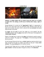 Riots(1).doc