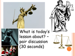 Justice_-_powerpoint (1).ppt