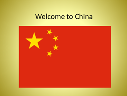 Welcome_to_China[1](1).ppt