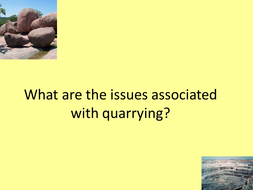 What_are_the_issues_associated_with_quarrying[1].ppt