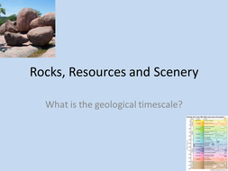 the_geological_timescale[1].ppt