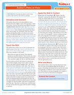 cp_gr3_apov_teacher_lesson_plan.pdf