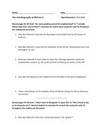 Malcolm X Questionnaire 12.1.L4.docx