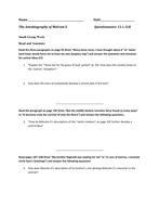 Malcolm X Questionnaire 12.1.L8.docx