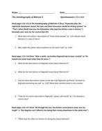Malcolm X Questionnaire 12.1.L9.docx