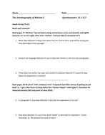 Malcolm X Questionnaire 12.1.L7.docx
