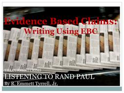 EBC Proper Punishment.pptx