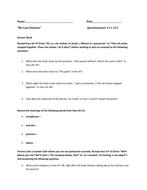 My Last Dutchess Questionnaire 11.1.L5.docx