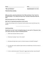 My Last Dutchess Questionnaire 11.1.L2.docx
