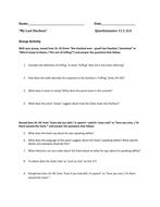 My Last Dutchess Questionnaire 11.1.L4.docx