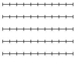 numberlines.jpg