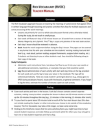 RVOC Teacher Notebook for Maniac Magee.pdf