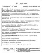 9-10 SEL Lesson  5 Sims 2014.pdf