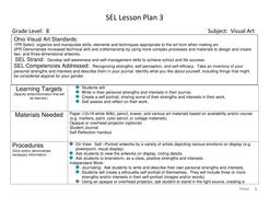 SEL.3.Visual Art gr8.Pittard.pdf