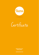 Seeme Well Done Certificate.pdf