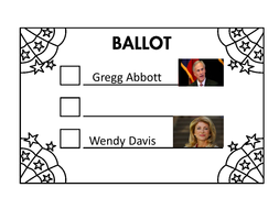 ballot.pptx