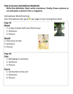 Homophone Page 45 to 46.docx