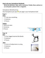 Homophone Page 9 to 12.docx