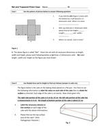 Net and Trapezoid Prism Case_revised Apr 2015.docx