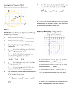 0522_Investigation of Equation of Circle.docx