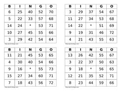 numbers bingo-cards-2x2.pdf