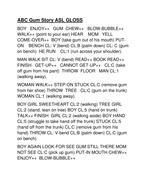 ABC GUM GLOSS.doc