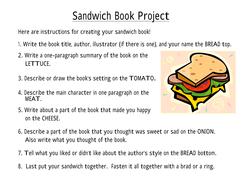 sandwichbookproject.pdf