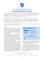 Health, Safety and Well-Being ebola_preparinginschools.pdf