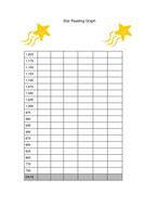 StarReadingGraphsSS750-1200.docx