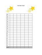StarMathGraphsSS75-205.docx
