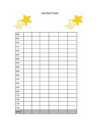 StarMathGraphsSS100-550.docx