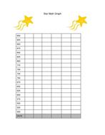 StarMathGraphsSS500-950.docx