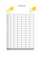 StarMathGraphsSS450-900.docx