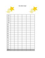 StarMathGraphsSS650-1100-1.docx