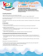 Kool-Smiles-2nd-and-3rd-Grade-Lesson-Plan.pdf