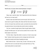 3_RE_LA.3.1.7.4-Form B.pdf