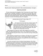 3_RE_LA.3.1.7.7-Form A.pdf