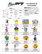 ser-Los adjetivos Personalidad-fisica.pdf