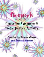 Firework-by-Katy-Perry-Song-Lyrics-Poetry-Terms-Figurative-Language.pdf