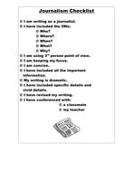 Journalism Checklist.docx