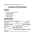 Elements of Fiction Project.docx