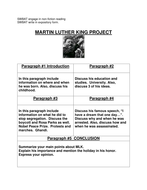 MartinLutherKingProject (1).docx