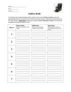 Gallery Walk notesheet.docx