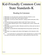 kid friendly ccss in timesnewroman font.docx