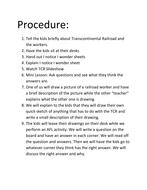 Procedure alissa and victoria.docx